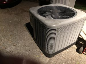 3 ton 410 a straight a/c unit for Sale in Riverdale, GA