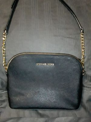 MK bag for Sale in San Leandro, CA