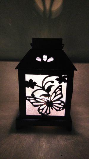 Mini lanterns for Sale in Chula Vista, CA