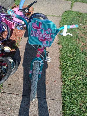 Dynacraft 20inch bike for Sale in NEW KENSINGTN, PA