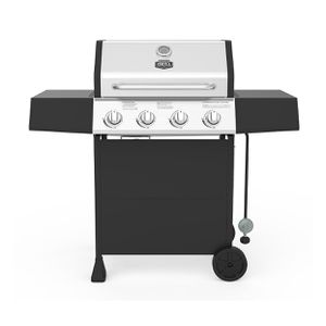 Expert Grill 4 Burner Gas Grill for Sale in El Monte, CA