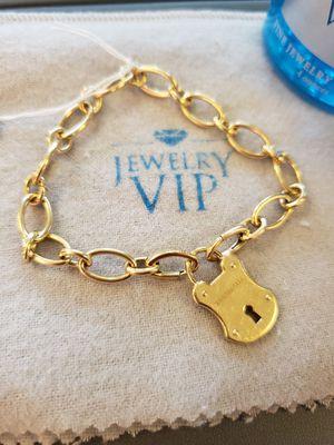 Tiffany & co. Bracelet for Sale in Henderson, NV