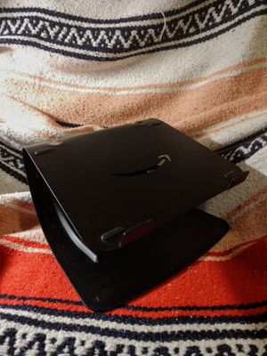 Amazon Basics Laptop Stand for Sale in Fargo, ND