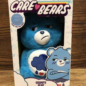 Grumpy Bear Care Bear for Sale in Henderson, NV