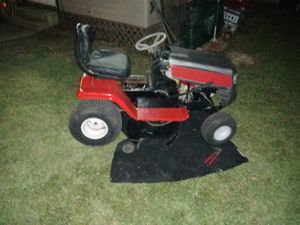 Myd riding mower for Sale in Pineville, LA
