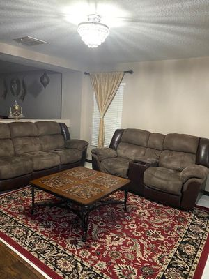 Couches , Sofas for Sale in Kissimmee, FL
