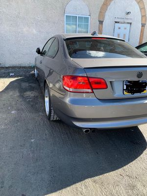 2008 BMW 3 Series for Sale in New York, NY