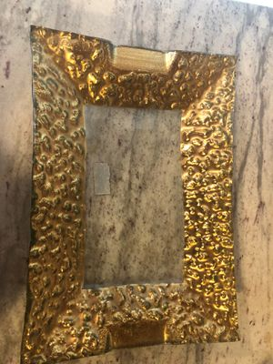 Home decoration for Sale in North Lauderdale, FL