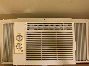 5,000 BTU Window Air Conditioner for Sale in Winter Hill, MA
