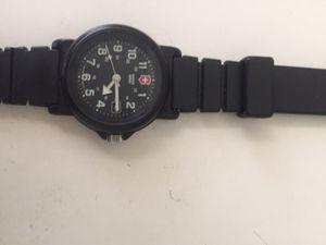Swiss watch for Sale in Los Angeles, CA