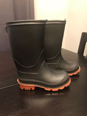 Kids Rainboots for Sale in West Covina, CA