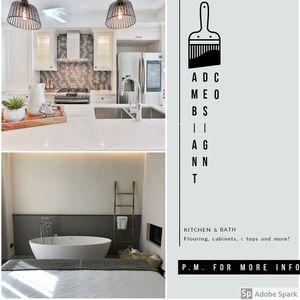 Floor, Kitchen, Bath and more... for Sale in Orange, CA