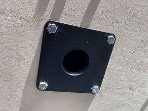 HV 1582 Peavy speaker's for Sale in Ocean Ridge, FL
