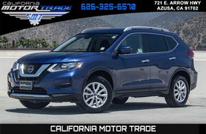 2019 Nissan Rogue for Sale in Azusa, CA