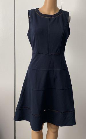 Tommy Hilfiger dress - Navy Blue for Sale in Westminster, CA