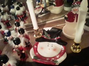Great deal !! Christmas bundle!! Everything in pic only 30 bucks for Sale in Colmesneil, TX