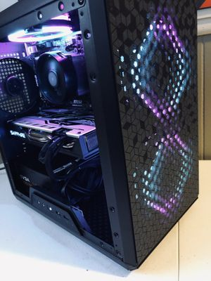 Custom Gaming PC for Sale in Brunswick, OH