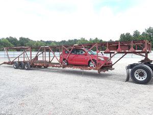 6 car hauler for Sale in Belleair, FL