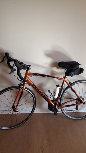 Tommaso Imola Bike for Sale in Annapolis, MD