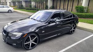 BMW 328i for Sale in St. Cloud, FL