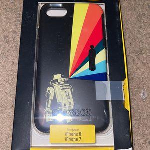 iPhone 6 7 8 Se2020 for Sale in Philadelphia, PA
