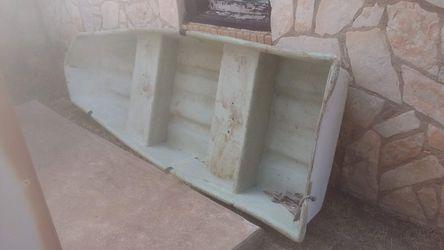 Fiberglass boat for Sale in San Angelo,  TX