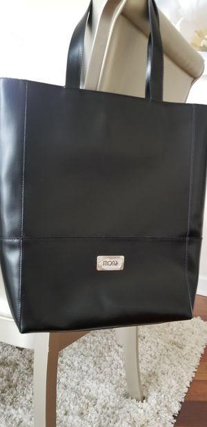 Tote italian bag for Sale in Glenview, IL