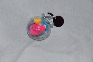 Sephora Ornament Beauty Blender Set for Sale in McKinney, TX