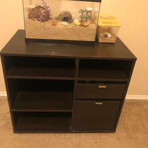 Cabinet for Sale in Burleson, TX