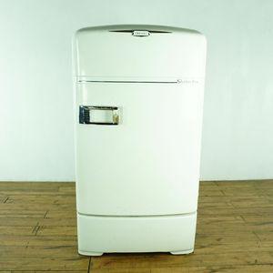 Crosley Shelvador Refrigerator (1023440) for Sale in South San Francisco, CA