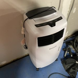 Ac for Sale in Bakersfield, CA