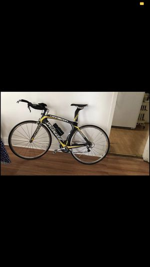 specialized transition comp for Sale in The Bronx, NY