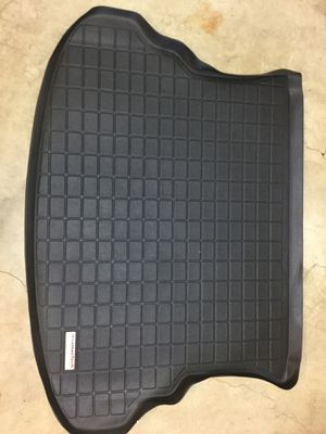 WeatherTech Cargo Liner for a Ford Escape and Mazda Tribute for Sale in Redmond, WA