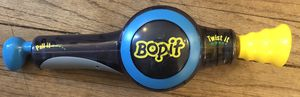 Classic 2002 Bop-It Game/Toy for Sale in St. Louis, MO