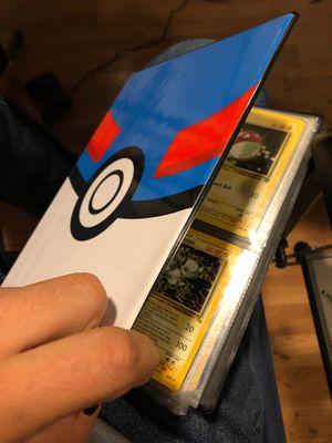 Pokemon for Sale in Alameda, CA
