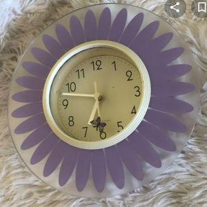Beautiful Clock for Sale in Pasco, WA