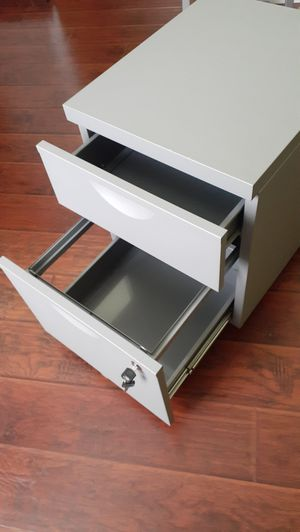 File cabinet metal for Sale in Tampa, FL