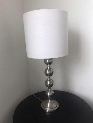 Lamp for Sale in Fresno, CA