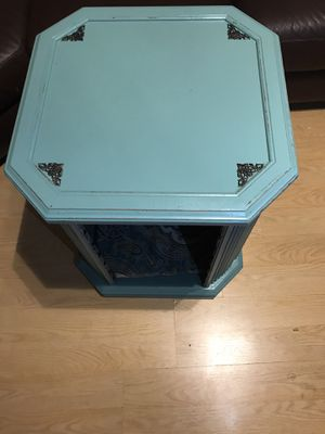 Dog house, nightstand dog house, side table dog house for Sale in Phoenix, AZ