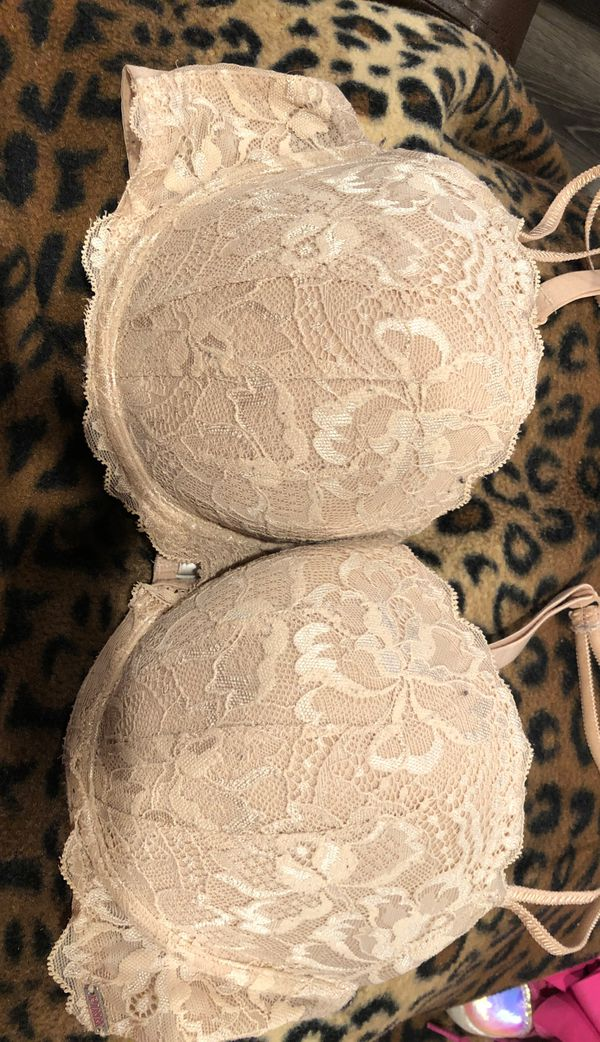 Victoria Secret Pink Bra