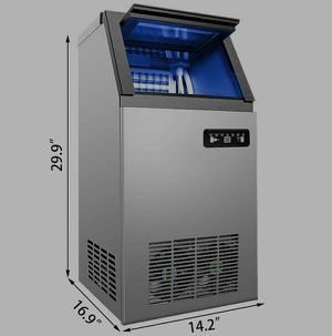 Commercial Ice Making Machine for Sale in Moreno Valley, CA