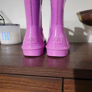 Little Girl Ugg Size 12 for Sale in Lynnwood, WA