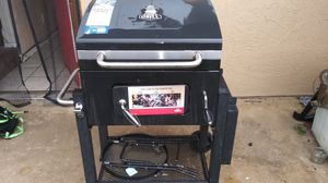 Bbq grill for Sale in Mesquite, TX