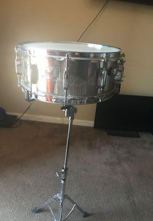 Pearl drum for Sale in Dinuba, CA