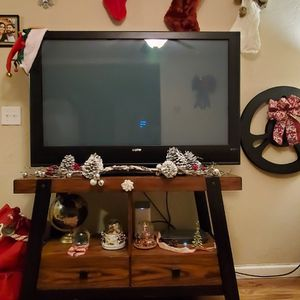"50"" 1080p HD SANYO for Sale in Federal Way, WA"