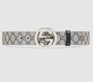 Gucci's belts. Brand new waist size 40 for Sale in Everett, WA