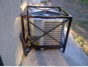 Welding pro what you need done for Sale in Baltimore, MD