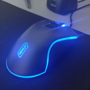 Gaming mouse for Sale in Gentry, AR