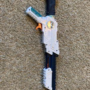 X Shot Nerf Gun for Sale in Tustin, CA