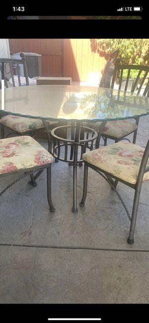Dining room set. for Sale in Elk Grove, CA